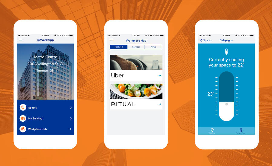 Workplace-Hub-Metro-Center-Soft-Launch-Email