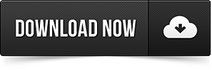 Download-black-button