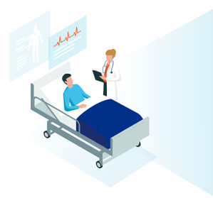 Smart Hospital Technology