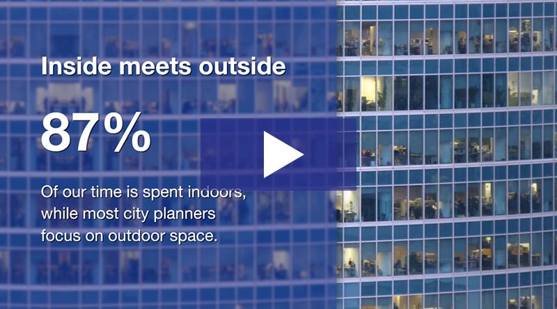Video-smart-cities